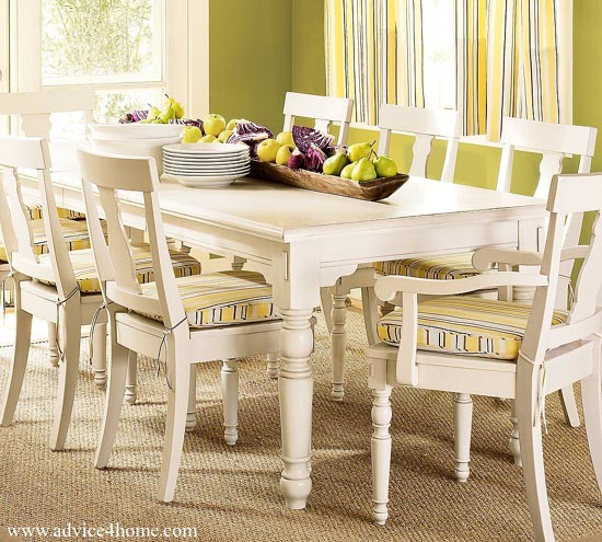 dinning room tables