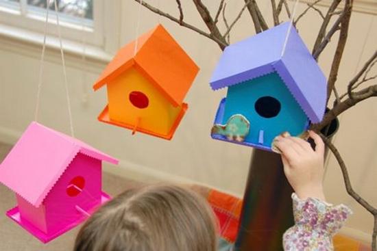 Lighting Ideas for Kids Room