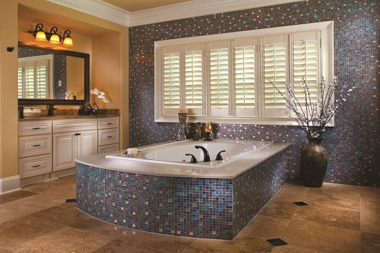 mosaic tile ideas