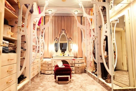 new incredible angled full ultimate ideas closet within for wall wardrobe with inspiring master home your