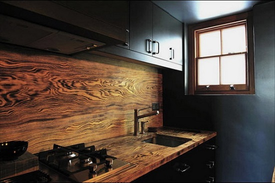 backsplash ideas