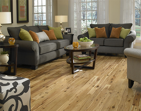 Living Room Laminate Flooring Ideas Wood Flooring Ideas For Living Room  Ultimate Home Ideas