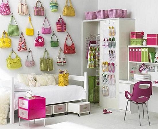 Dorm Decorative Ideas