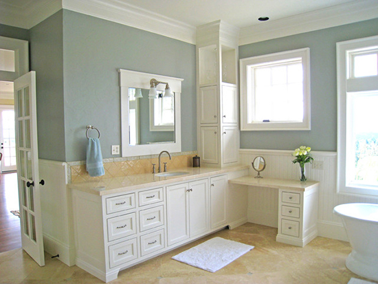 bathroom corner cabinet - Bathroom Cabinets Corner