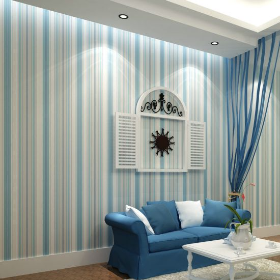 striped living room walls top 15 living rooms with striped walls ultimate home ideas 15740
