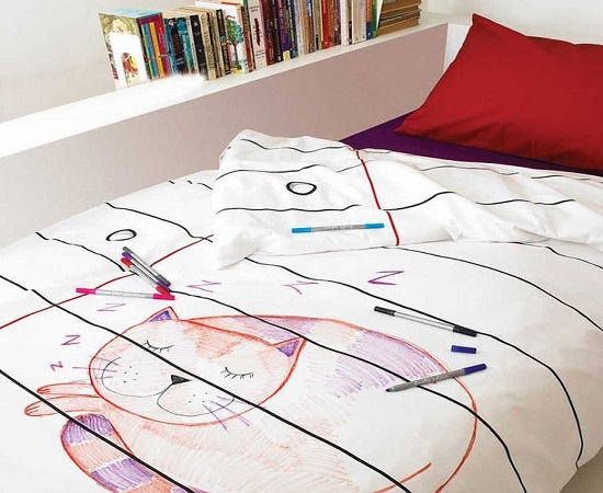 Dorm Decor Ideas