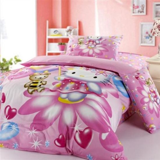 cute bedroom sets. Hello Kitty Room 20 Cute Bedroom Ideas  Ultimate Home