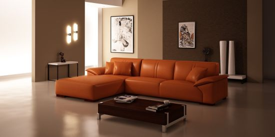 chaise sectional sofa