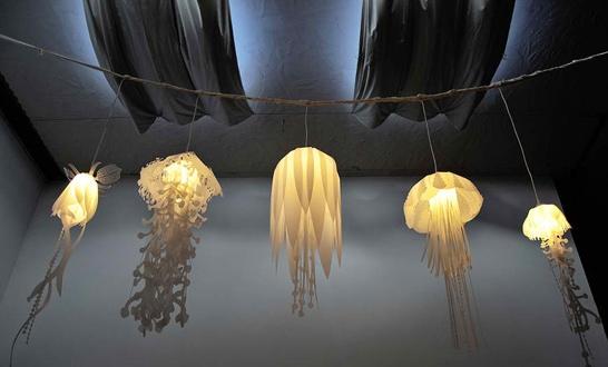 Great Pendant Lighting Design Ideas