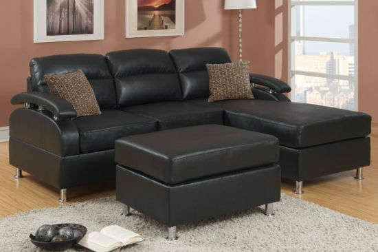 sectional sofa ideas