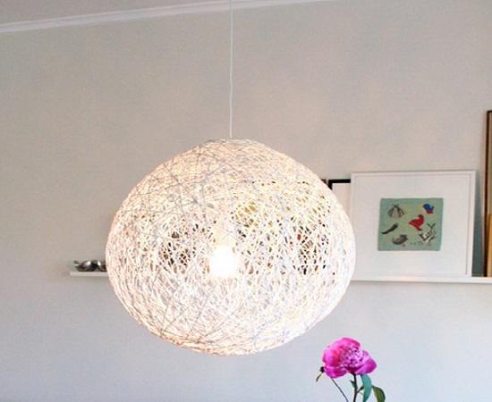 diy bedroom chandeliers 15 diy living room chandeliers ultimate home ideas