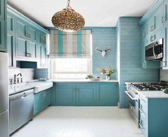 kitchen design wallpaper 18 creative kitchen wallpaper ideas ultimate home ideas 739
