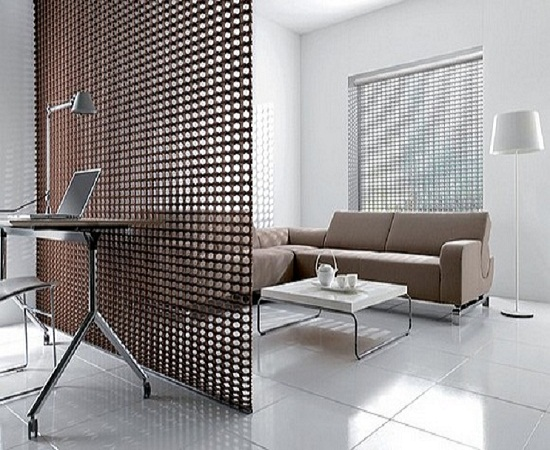 Creative Living Room Divider Ideas Ultimate Home Ideaas