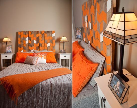 40 Trendy Headboard Design Ideas Ultimate Home Ideas