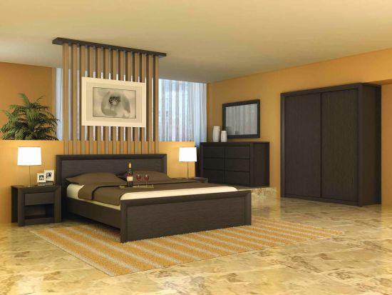 bedroom headboard ideas