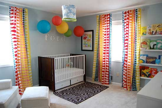 for of bedroom blackout com curtains kids childrens styles canada