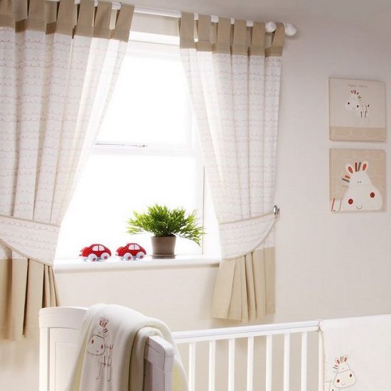 Kids Room Curtains Ideas. Curtains For Childrens Room Cool ...