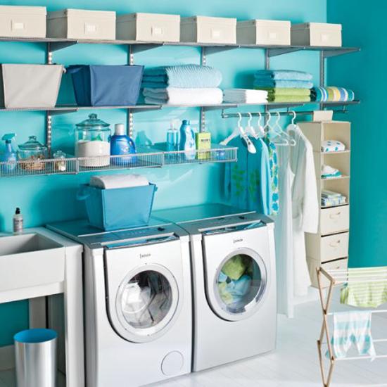 15 inspiring laundry room ideas | ultimate home ideas