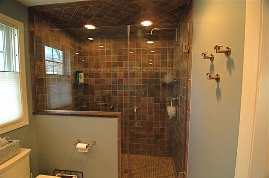 Classy Bathroom Light Fixtures