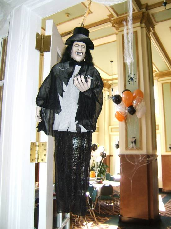 halloween hallway decoration ideas ultimate home ideas