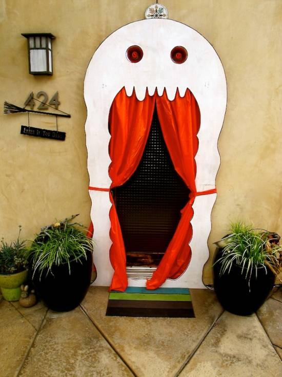 18 Halloween Decorating Ideas Ultimate Home Ideas