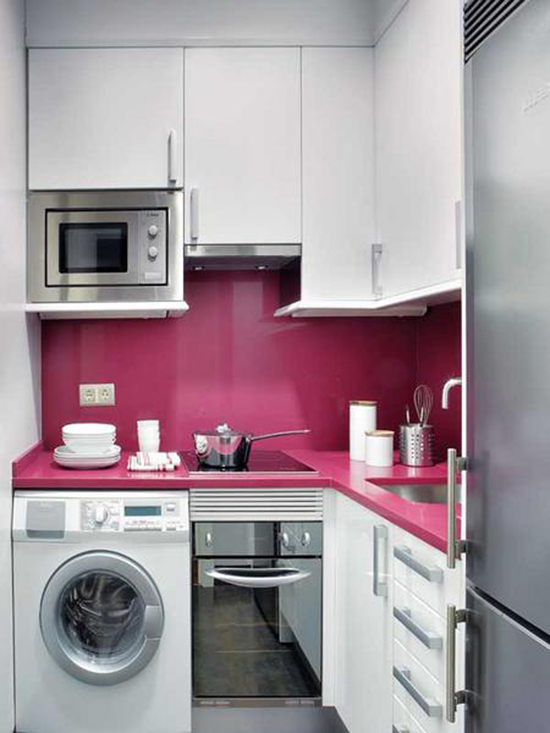 15 Inspiring Laundry Room Ideas | Ultimate Home Ideas