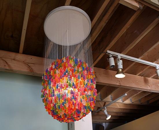 15 Diy Living Room Chandeliers Ultimate Home Ideas