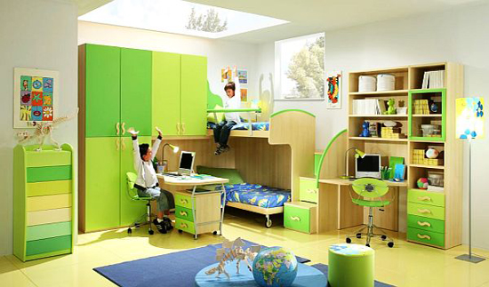 15 Blue and Green Boys Room Ideas | Ultimate Home Ideas Blue And Green Bedroom on blue and green rooms, blue and green cabinets, blue and green nursery, blue and green den, blue and yellow bedroom, blue and green carpets, blue and green polka dots, blue and green walls, blue and green bedding, blue and silver bedroom, blue and green bathrooms, blue and green custom cars, blue and green tables, blue green paint bedroom, blue and green color scheme, blue and purple bedroom, blue and green kitchens, blue and green contact, blue and green hair weave, blue and green schools,