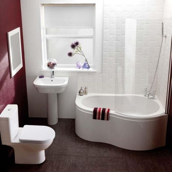 soaking tub with shower combo. Shower Idea 15 Ultimate Bathtub And Ideas  Home