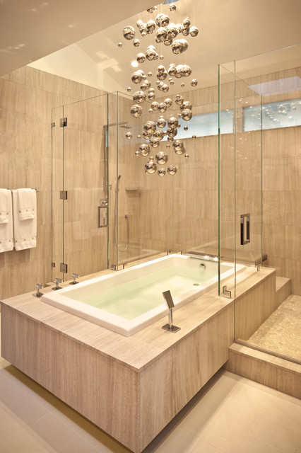 enclosed tub and shower combo. Bathtub Idea 15 Ultimate And Shower Ideas  Home