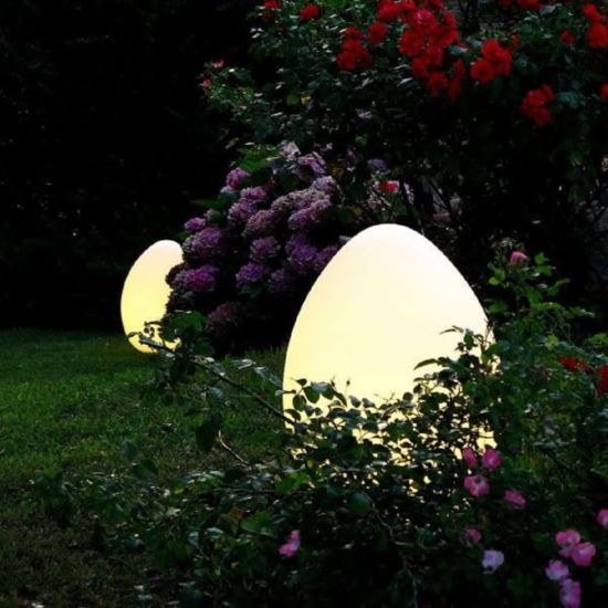 20 Inspirational Garden Lighting Ideas Ultimate Home Ideas