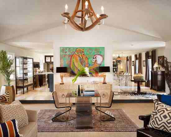 15 Tips to Select Chandeliers for Living Room – Chandeliers for Living Room