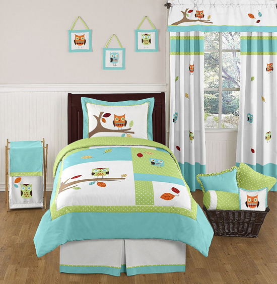 awesome boy bedroom ideas 15 blue and green boys room ideas ultimate home ideas 14075