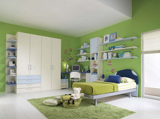 boys bedroom ideas green. Boys Room Ideas Bedroom Green O