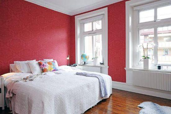 Apartment Decorating Ideas