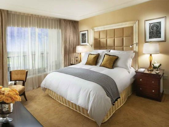 Bedroom Ideas For Apartment