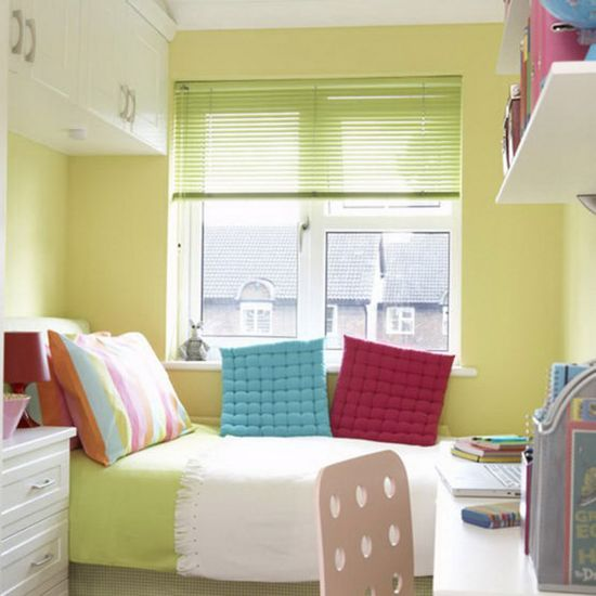 50 Bedroom Decorating Ideas For Apartments Ultimate Home Ideas