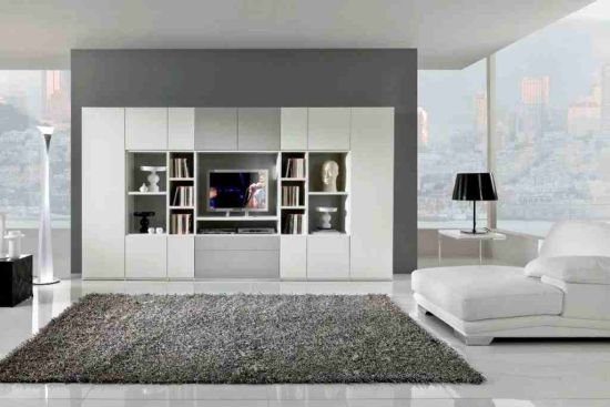 15 Living Room Storage Ideas | Ultimate Home Ideas