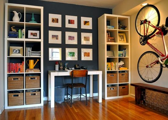 Cool Apartment Ideas 40 cool apartment storage ideas | ultimate home ideas