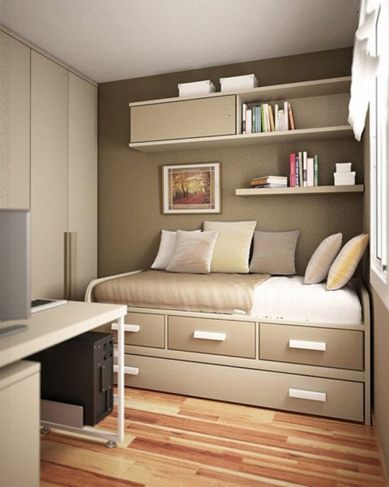 40 cool apartment storage ideas | ultimate home ideas