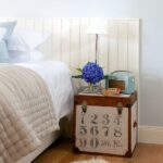 Bedroom Nightstand Ideas