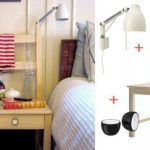 , DIY Nightstand Ideas