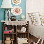 DIY Nightstand Ideas