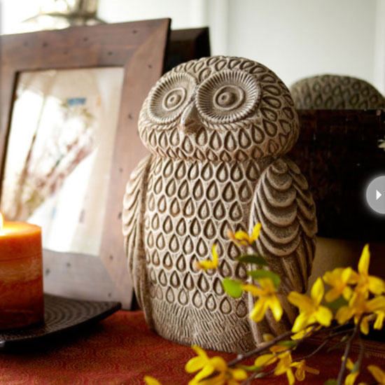50 Owl Decorating Ideas For Your Home Ultimate