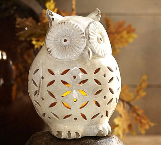 accessories decor add our wherever kitchen they elegant creative fun ideas owl cuteness