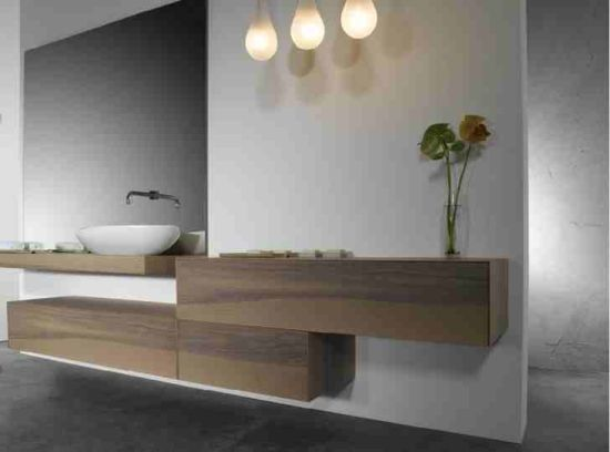 bathroom remodel. 15 Bathroom Remodeling Ideas   Ultimate Home Ideas