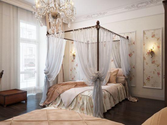 teen room furniture