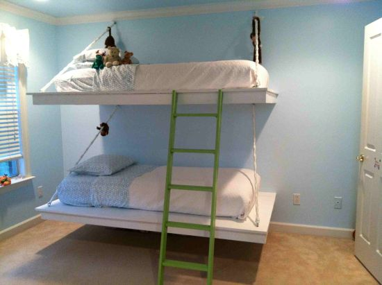 15 Teenage Bedroom Furniture Ideas Ultimate Home Ideas