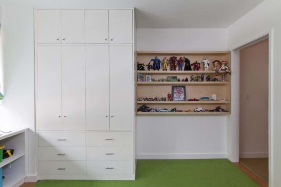 Cool Apartment Storage Ideas Ultimate Home Ideas