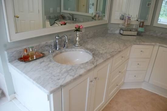 bathroom countertop ideas bathroom countertop ideas and tips ultimate home ideas 10307